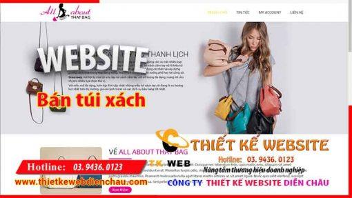 thiet-ke-web-ban-tui-xach