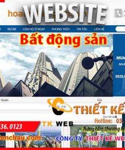 thiet-ke-web-bat-dong-san