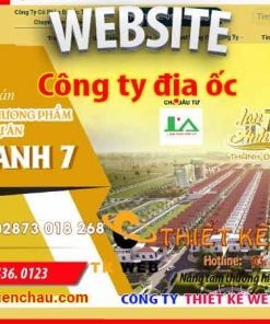 thiet-ke-web-cong-ty-dia-oc