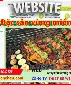 thiet-ke-web-dac-san-vung-mien