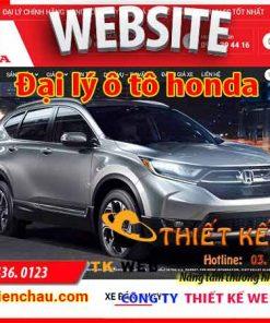 thiet-ke-web-dai-ly-o-to-honda