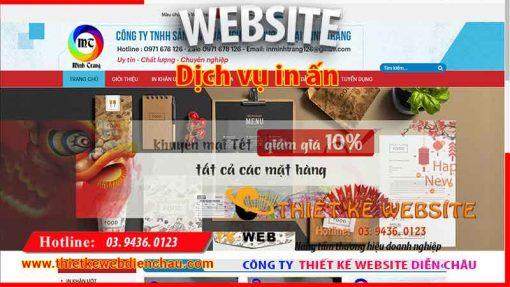 thiet-ke-web-dich-vu-in-an