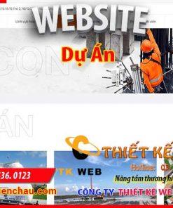 thiet-ke-web-du-an