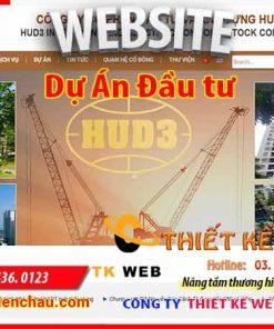 thiet-ke-web-du-an-dau-tu