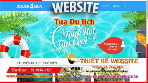 thiet-ke-web-du-lịch-4-mua