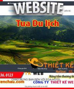 thiet-ke-web-du-lich-trong-nuoc