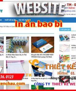 thiet-ke-web-in-an-bao-bi