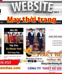 thiet-ke-web-may-thoi-trang