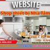 thiet-ke-web-shop-thiet-bi-nha-tam