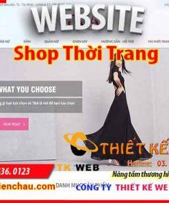 thiet-ke-web-shop-thoi-trang-nu