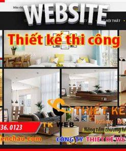 thiet-ke-web-thiet-ke-thi-cong