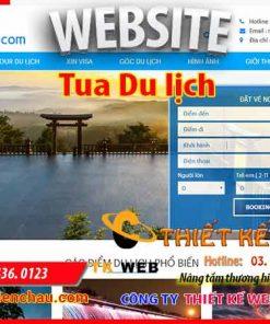 thiet-ke-web-tua-du-lich