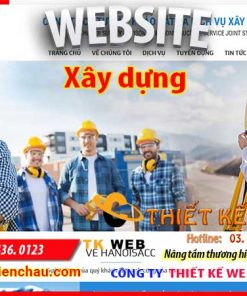 thiet-ke-web-xay-dung