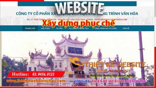thiet-ke-web-xay-dung-phuc-che