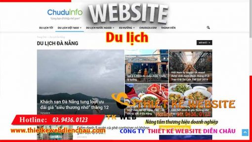 thiet-ke-website-du-lich