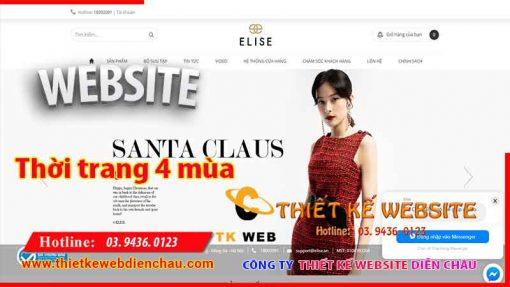 thiet-ke-website-thoi-trang