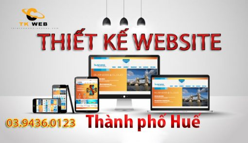 THIET-KE-WEBSITE-TAI-HUE