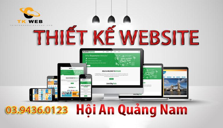 THIET-KE-WEBSITE-TAI-QUANG-NAM