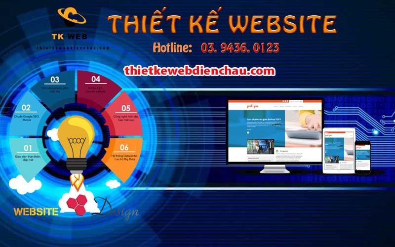thiet-ke-web-tai-vinh
