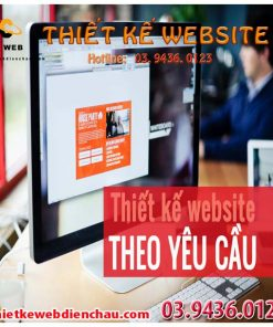 thiet-ke-website-tai-nghe-an