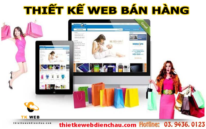 thiet-ke-web-ban-hang