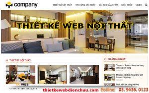 thiet-ke-website-noi-that