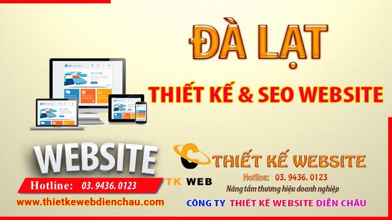 THIET-KE-WEBSITE-TAI-DA-LAT
