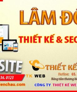 THIET-KE-WEBSITE-TAI-LAM-DONG