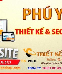 THIET-KE-WEBSITE-TAI-PHU-YEN