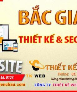 thiet-ke-website-tai-bac-giang