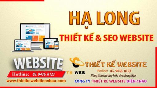 thiet-ke-web-tai-ha-long